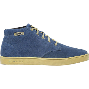 Five Ten Dirtbag Shoe - Men's