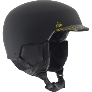 Image of Anon Aera Helmet - Women's