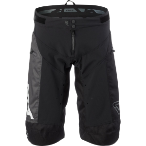 Leatt 4.0 DBX Short - Men's
