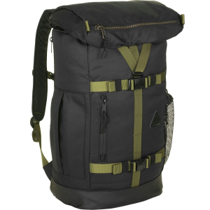 Roark Revival Atlas 3-Day 25L Backpack