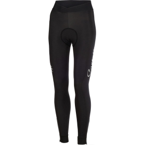 Castelli Nanoflex Donna Tights - Women's