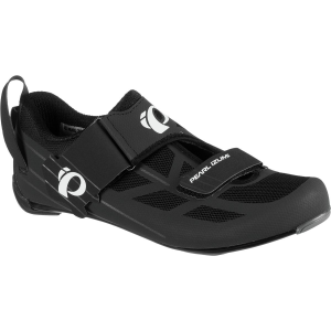 Pearl Izumi Tri Fly Select V6 Cycling Shoe - Men's