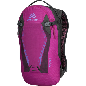 Gregory Amasa 6L Backpack - Women's