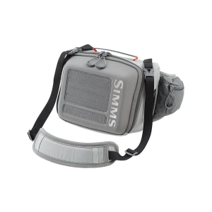 Image of Simms Waypoints Hip Pack - Small