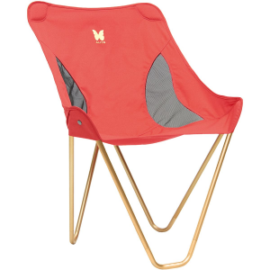 Image of Alite Designs Calpine Camp Chair