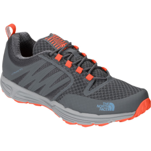 The North Face Litewave TR II Running Shoe - Women's
