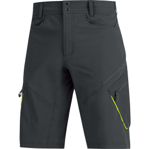 Gore Bike Wear Element Short - Men's