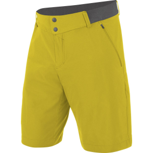 Salewa Pedroc DST Cargo Short - Men's