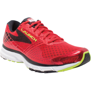 Brooks Launch 3 Running Shoe - Men's
