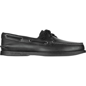Sperry Top-Sider A/O 2-Eye Orleans Shoe - Men's