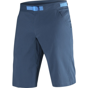 Haglofs Amfibie II Short - Men's
