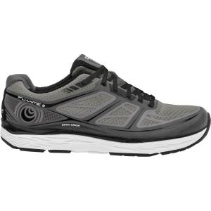 Topo Athletic Fli-Lyte 2 Running Shoe - Men's