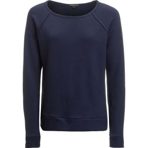 Image of Beyond Yoga All Day Pullover - Women's