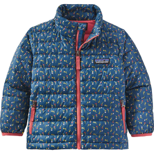Patagonia Down Sweater - Toddler Girls'
