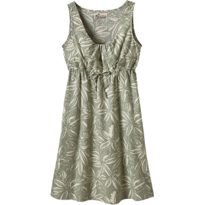Patagonia Limited Edition Pataloha Dress - Women's