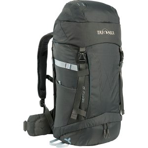 Tatonka Vento 22L Backpack - Women's