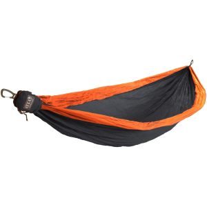 Eagles Nest Outfitters TechNest Hammock