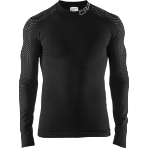 Craft Warm Intensity Crew Neck Top - Men's