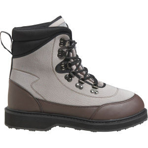Caddis Northern Guide Wading Boot