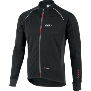 Louis Garneau Thermal Pro Jersey - Long-Sleeve - Men's