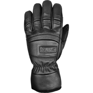 Swix Uber Glove - Men's