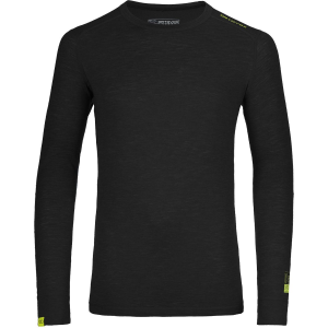 Ortovox 105 Ultra Shirt - Long-Sleeve - Men's