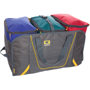 Mountainsmith 90-123L Modular Hauler System