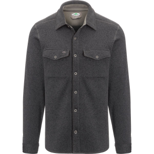 Arborwear Staghorn Shirt Jacket - Men's