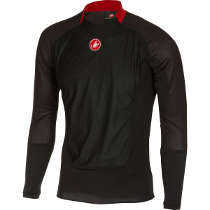 Castelli Prosecco Wind Long-Sleeve Baselayer - Men's