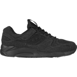 Saucony Grid 9000 HT Jersey Shoe - Men's