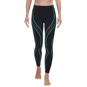 CW-X Insulator Performx Tight - Women's