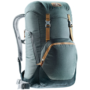 Deuter Walker 24L Backpack