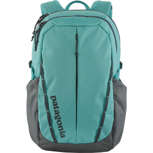 Patagonia Refugio 26L Backpack - Women's