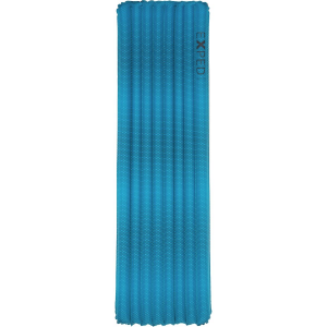 Exped AirMat UL Lite Sleeping Pad