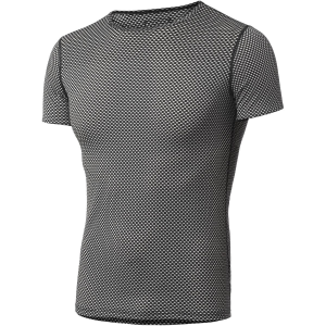 PEdAL ED Ultralight Base Layer - Short-Sleeve - Men's