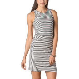 Toad&Co Transita Dress - Women's