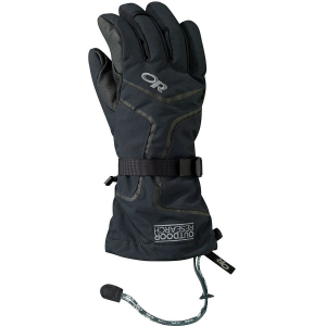Outdoor Research HighCamp Gloves - Men's