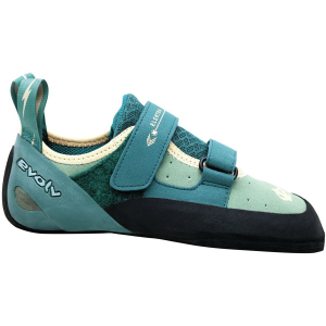 Evolv Elektra Climbing Shoe - Women's