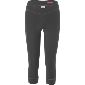 Terry Bicycles Breakaway Knickers - Women's