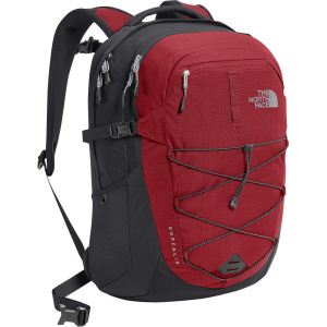 The North Face Borealis 28L Backpack