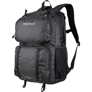Marmot Railtown 31L Backpack