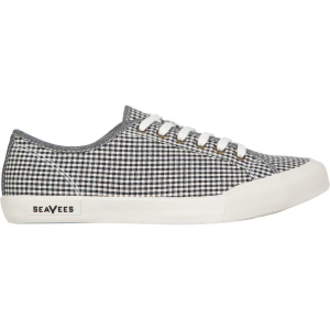 SeaVees Monterey Beach Club Shoe - Women's