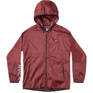 RVCA Hexstop II Jacket - Men's