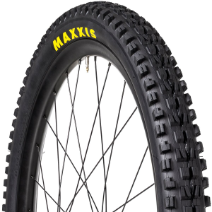 Maxxis Minion DHF WT Wide Trail 3C/Double Down/TR Tire - 27.5in