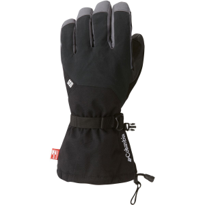Columbia Inferno Range Glove