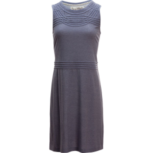 Image of Aventura Jocelyn Dress - Women's