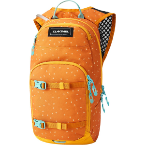 DAKINE Session 8L Backpack - Women's