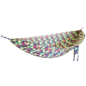 Eagles Nest Outfitters CamoNest Hammock