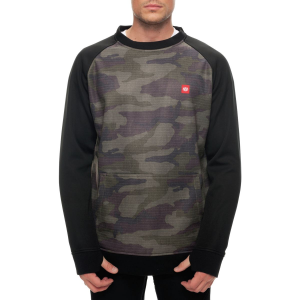 686 Crewneck Bonded Fleece Sweatshirt - Men's