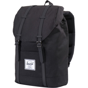 Herschel Supply Retreat 19.5L Backpack